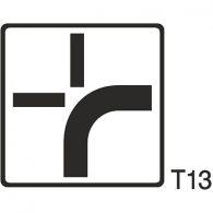 табела Т13 Елит