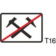 табела Т16 Елит