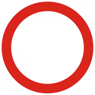 пътен знак В2 Елит