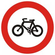 пътен знак В9 Елит