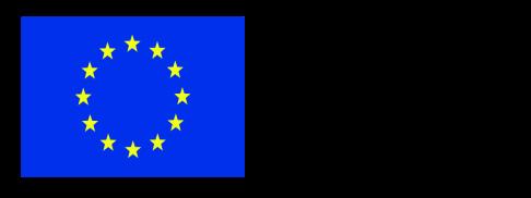 Елит - Евро Проекти