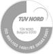 logo_tuv_nord
