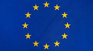 изпълнени Евро-проекти от Елит пътна сигнализация