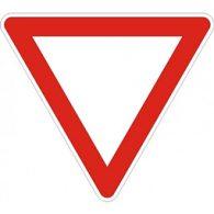 Пътен знак Б1 Елит