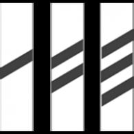 Железопътна табела 27