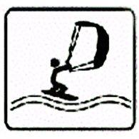 Зона за кайт сърф