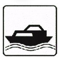 Зона за моторно-плавателно средство